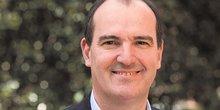 Jean Castex est nommé Premier ministre le 3 juillet 2020