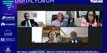 forum LTA digital dette panel