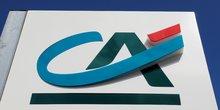 Casa voit son benefice du deuxieme trimestre reculer de 22% avec les provisions