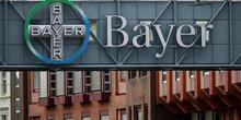 Bayer lancera cet ete la vente de sa division agrochimique bes