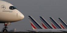 Air france-klm: le prix de l'augmentation de capital fixe a 4,84 euros par action