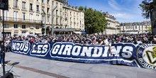 Nous les Girondins