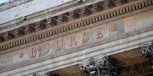 Les bourses europeennes en hausse timide a mi-seance