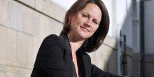 Johanna Rolland, maire de Nantes, smart city,