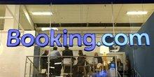 Le fisc francais reclame 356 millions d'euros a booking.com