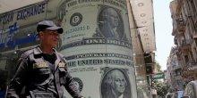 Accord fmi-egypte sur 12 milliards de dollars de prets
