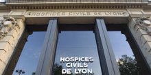 HCL Hospices