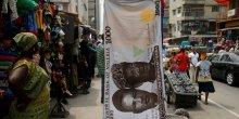 Nigeria Naira Banque Monnaie