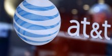 L'acquisition de time warner par at&t autorisee par la ce