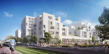 Collection Bouygues Immobilier