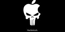 hackintosh