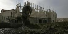 Le cimentier heidelbergcement rachete 45% d'italcementi