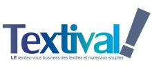 Textival