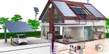 L'autoconsommation au cœur de Smart Energies Expo