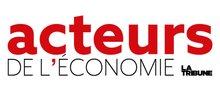 logo Acteurs 2017 noir et rouge POUR ARTICLE