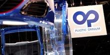 Plastic omnium: la chine et les suv dopent les resultats au premier semestre