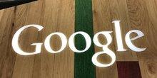 Google mise sur la biotech en europe avec un nouveau fonds