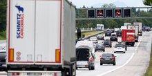 Le gouvernement va renforcer la securite des camions et autocars