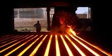 Trump rejette une proposition chinoise sur l'acier, selon le financial times