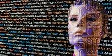 algorithme, intelligence artificielle, avatar, numérique, disparition des emplois, robots, cols blancs, programme informatique, numérisation, digitalisation, déshumanisation, robotique,