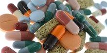 médicament, pillules, tablettes, capsules, gélules, pharmacie,