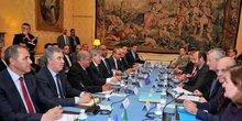 accords France-Algérie