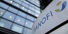 Sanofi rachete l'americain bioverativ pour 11,6 milliards de dollars