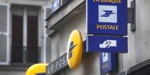 Un mariage banque postale-cnp assurances a l'etude