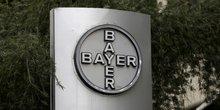 Bayer poursuit en justice le regulateur de la concurrence russe