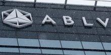 La bce suspend les paiements de la banque lettone ablv