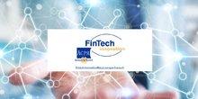 ACPR Fintech innovation