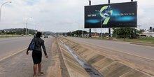 9mobile telecoms Nigeria