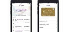 Banxy banque mobile Natixis BPCE