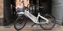 Les vélos Indigo weel à Toulouse