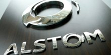 Alstom sort du capital de trois coentreprises avec ge