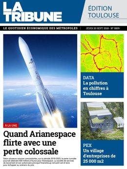 edition quotidienne du 20 septembre 2018