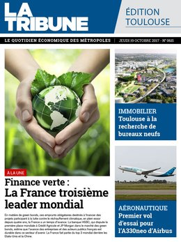 edition quotidienne du 20 octobre 2017