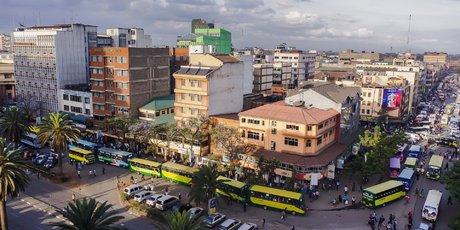 ALTDE_Le moteur de notre croissance future, c'est l'Afrique