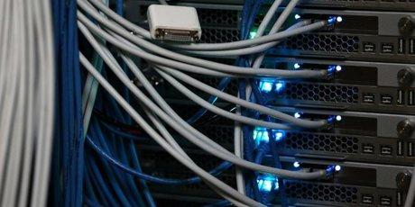 Somalie, nouvelle loi pour réguler les télécoms