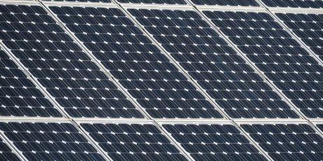 ALTDE_Au Cameroun, un hôpital éclairé à l'énergie solaire