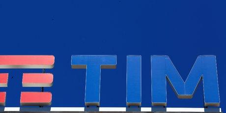 Le conseil de telecom italia revoque amos genish