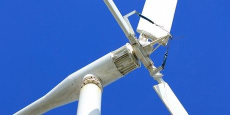 ALTDE_Des éoliennes domestiques pour pallier les coupures de courant_IMAGE D'ILLUSTRATION