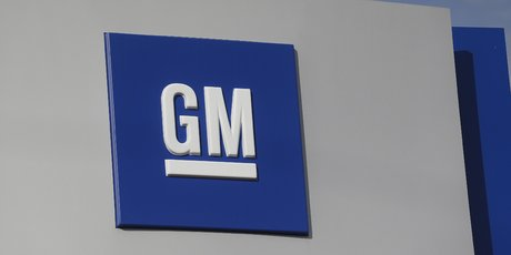 General motors publie un benefice superieur aux attentes au 1er trimestre
