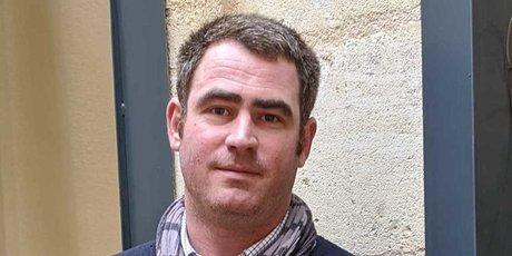 Emmanuel Martin