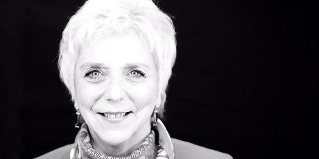 Françoise Cayre CCI Corrèze