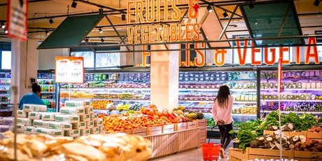 naivas supermarche kenya