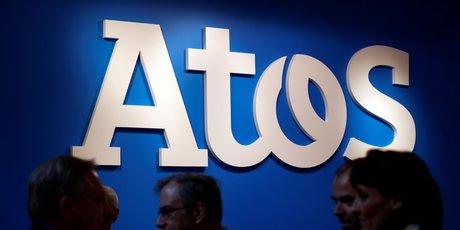 Atos et siemens prolongent de cinq ans leur partenariat strategique