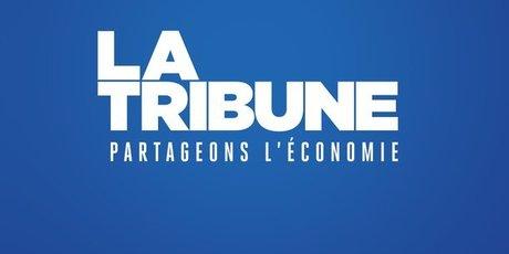 La Tribune newsletter