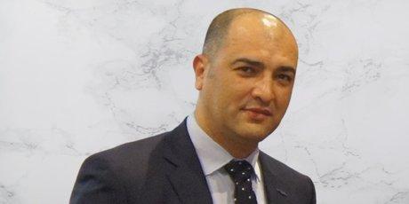 Karim Elloumi