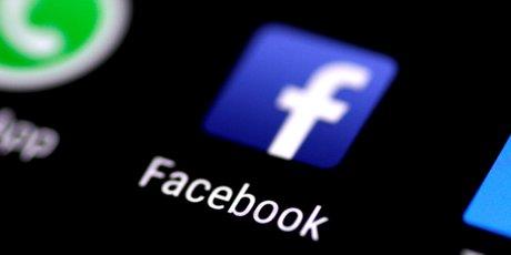 France: rsf accuse facebook de pratiques commerciales trompeuses